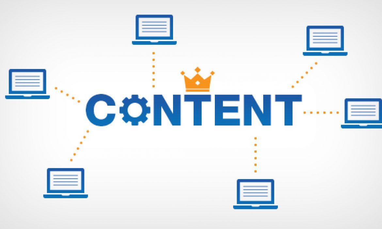 2. Mit SEO: Mai multe link-uri sunt mai bune decat mai mult continutul