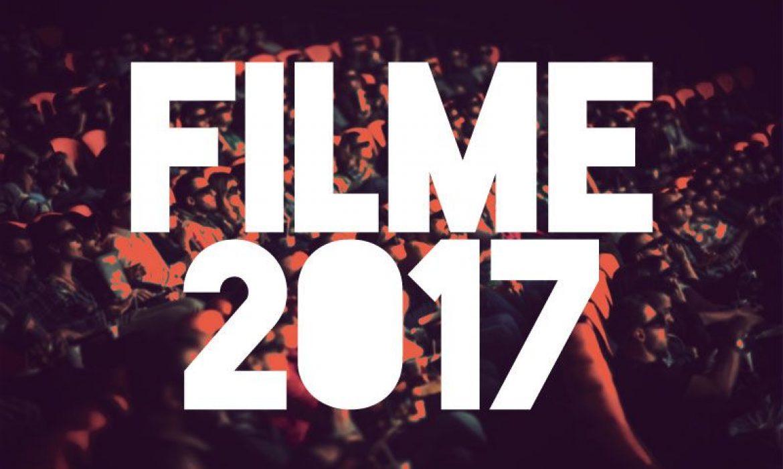 Cele mai buna filme din 2017