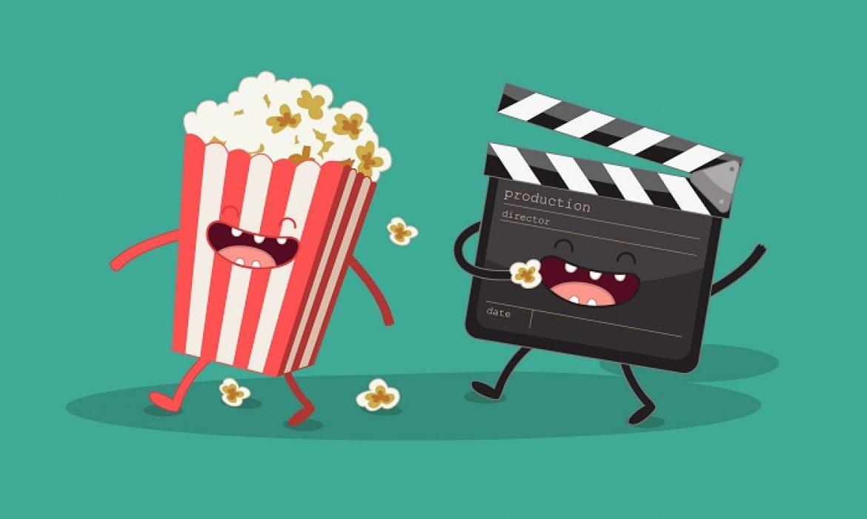 Filme bune de Weekend #1