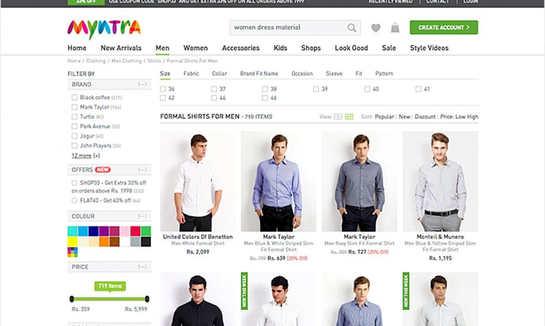 eCommerce SEO: Sfaturi de optimizare SEO pentru pagina de produs si categorie