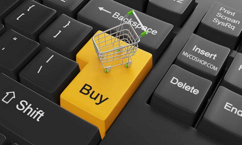 10 Sfaturi pentru imbunatatirea SEO a magazinului online (7)