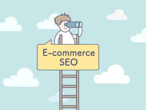 10 Sfaturi pentru imbunatatirea SEO a magazinului online (6)