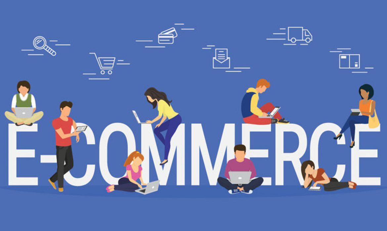 10 Sfaturi pentru imbunatatirea SEO a magazinului online (5)