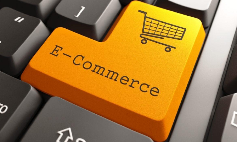 10 Sfaturi pentru imbunatatirea SEO a magazinului online (2)