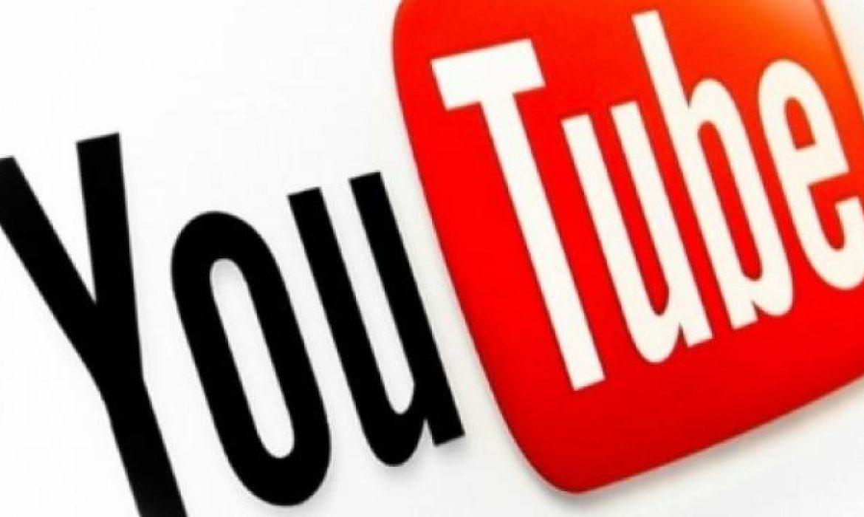 Cei mai importanti factori de ranking pentru video Youtube