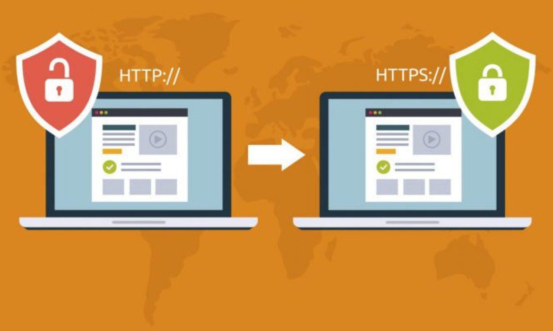 Cum sa nu pierzi pozitiile in Google dupa trecerea pe HTTPS?