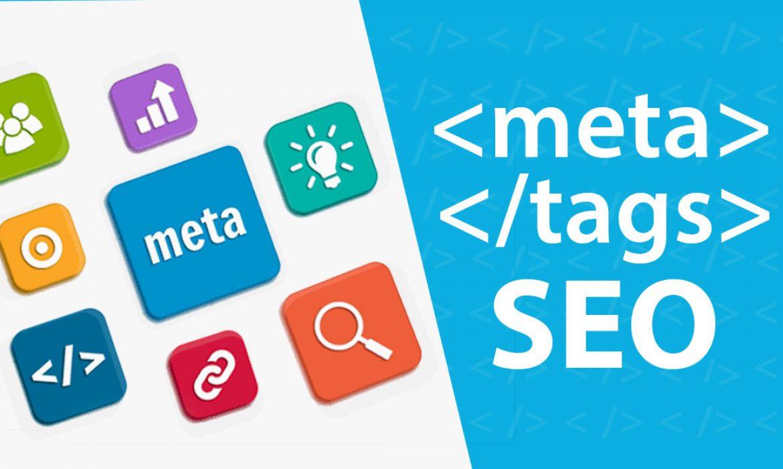 Ghid complet pentru SEO Meta Tag-uri