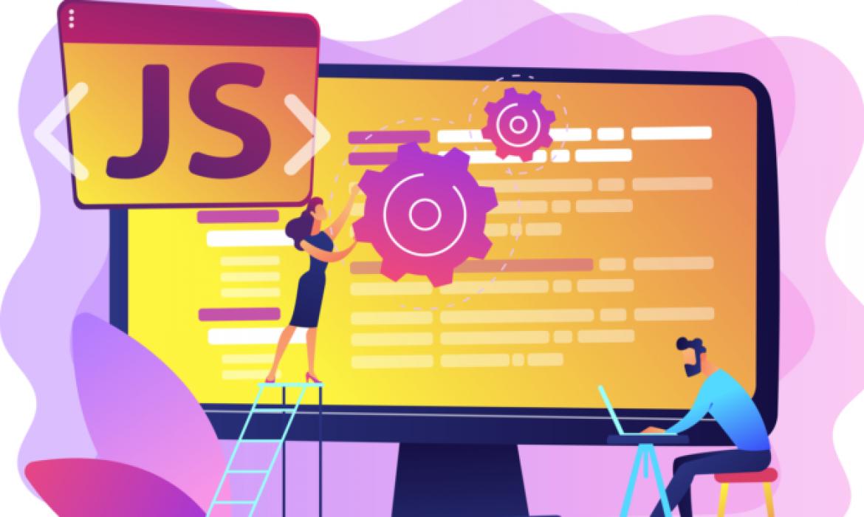 Google a publicat un nou ghid despre optimizarea SEO JavaScript pentru incepatori