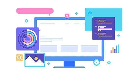 optimizare seo on-page, Servicii Optimizare SEO On-Page