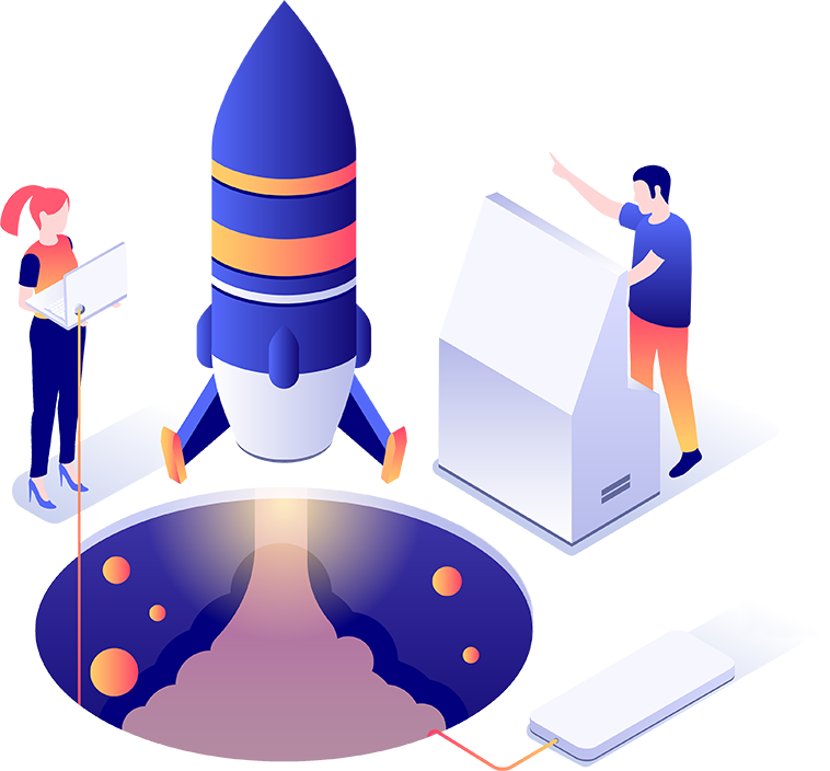 servicii seo cu garantie, Optimizare SEO – Servicii SEO cu garantie pentru prima pagina in Google