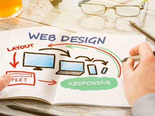 10 motive să investesti intr-un nou website in 2020
