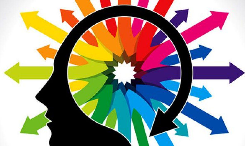 Psihologia Web Design-ului