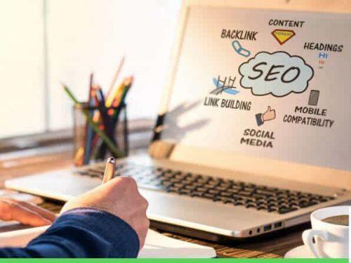 Importanta SEO pentru magazine online