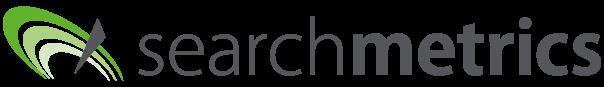 seo searchmetrics