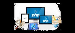 servicii web design, Servicii Web Design