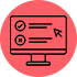 creare site de prezentare bucuresti, Creare site de prezentare Bucuresti