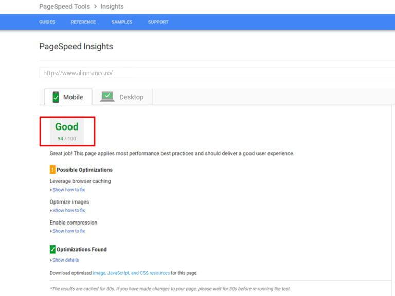 scadere in google, Site-ul a pierdut pozitii in Google – 10 lucruri care trebuie sa le faci