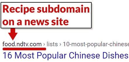 subdomenii vs subdirectoare seo, Subdomenii vs Subdirectoare: Care sunt mai bune pentru SEO si de ce?